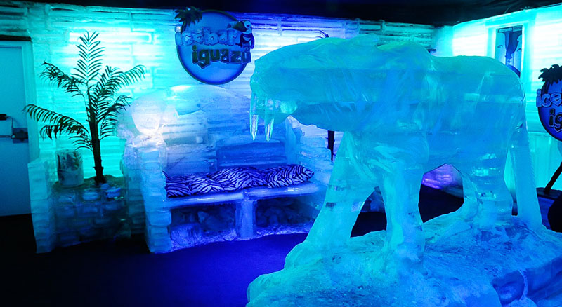 icebar_iguazu2_ticket_loko