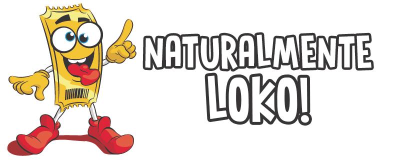poco_preto3_ticket_loko