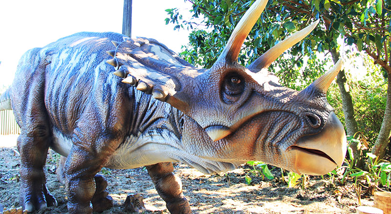 vale_dinossauros_ticket_loko