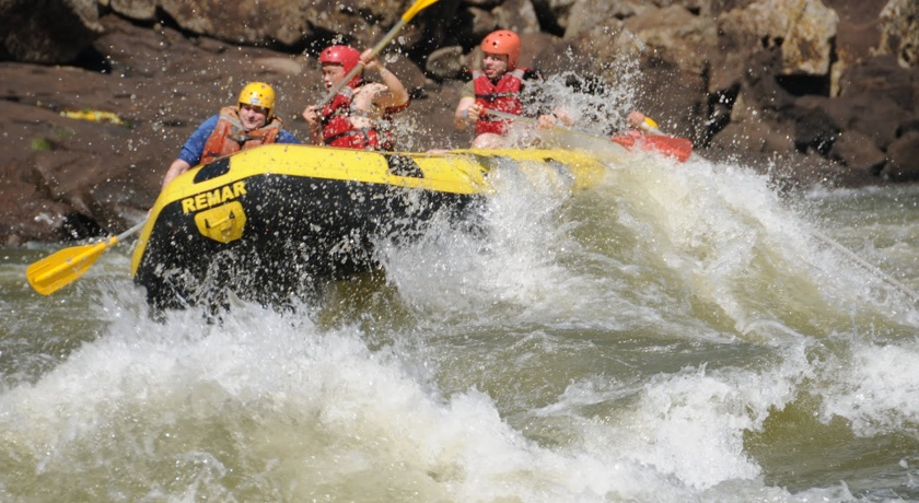 rafting_ticket_loko