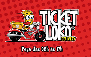 delivery-ticket