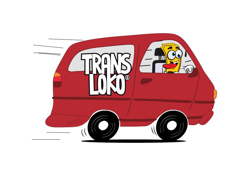 transloko