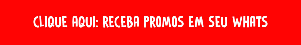 PROMOS-WHATS