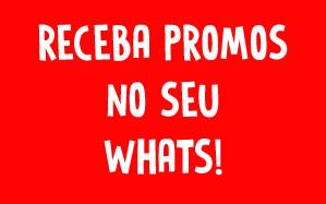 RECEBA-PROMOS
