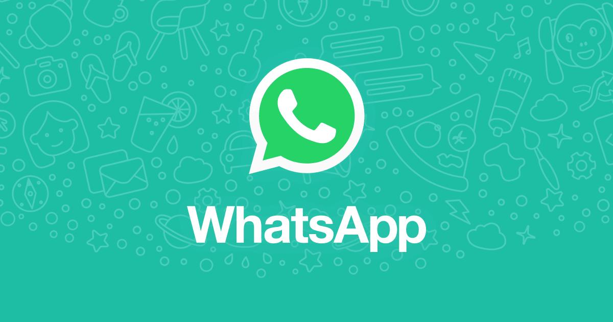 Receba promoções do Ticket Loko diariamente em seu WhatsApp!