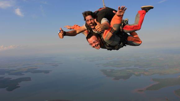 skydivefoz