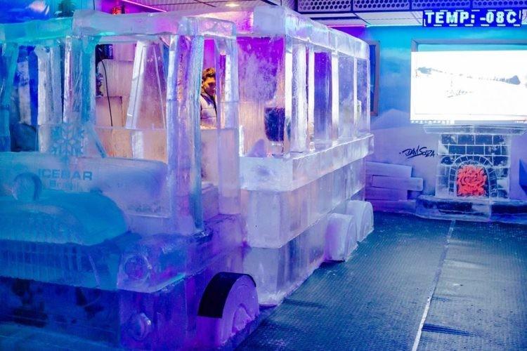 ice bar brasil 2