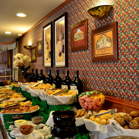 Café Bella Italia 2