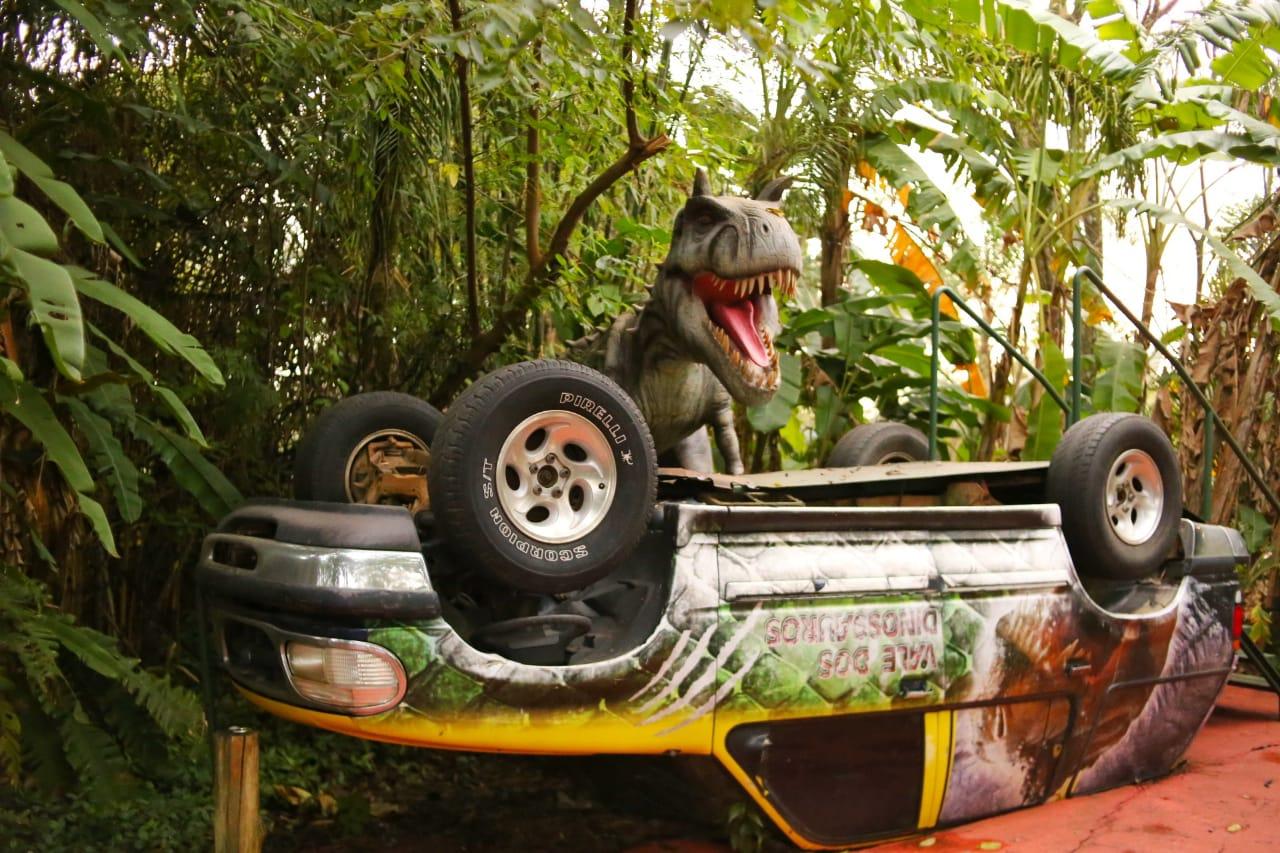 Vale dos Dinossauros 1 (1)