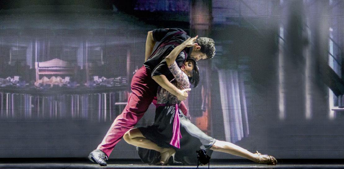 Madero Tango (2)